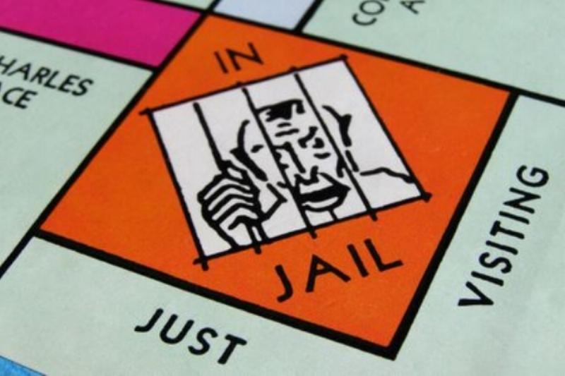 monopoly_jail-5b609a38c9e77c00505a977b.jpg