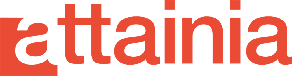 Attainia logo.png