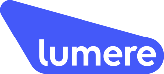 Lumere logo.png