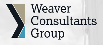 Weaver Consultants Group.png