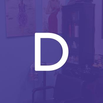 Dyson-Thumbnail.png