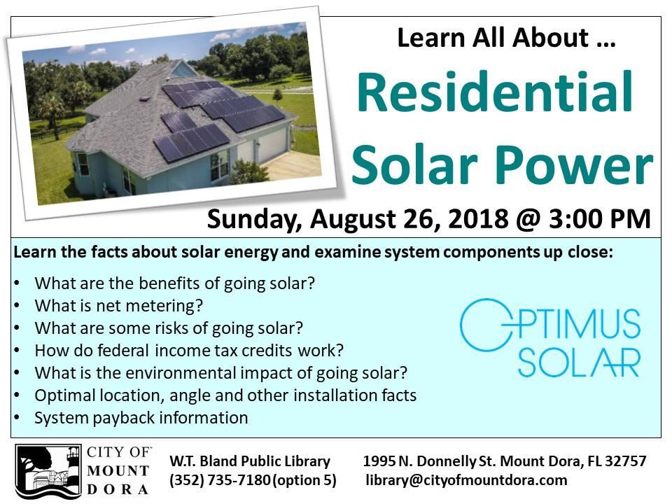 Library Solar Presentation Flyer.jpg