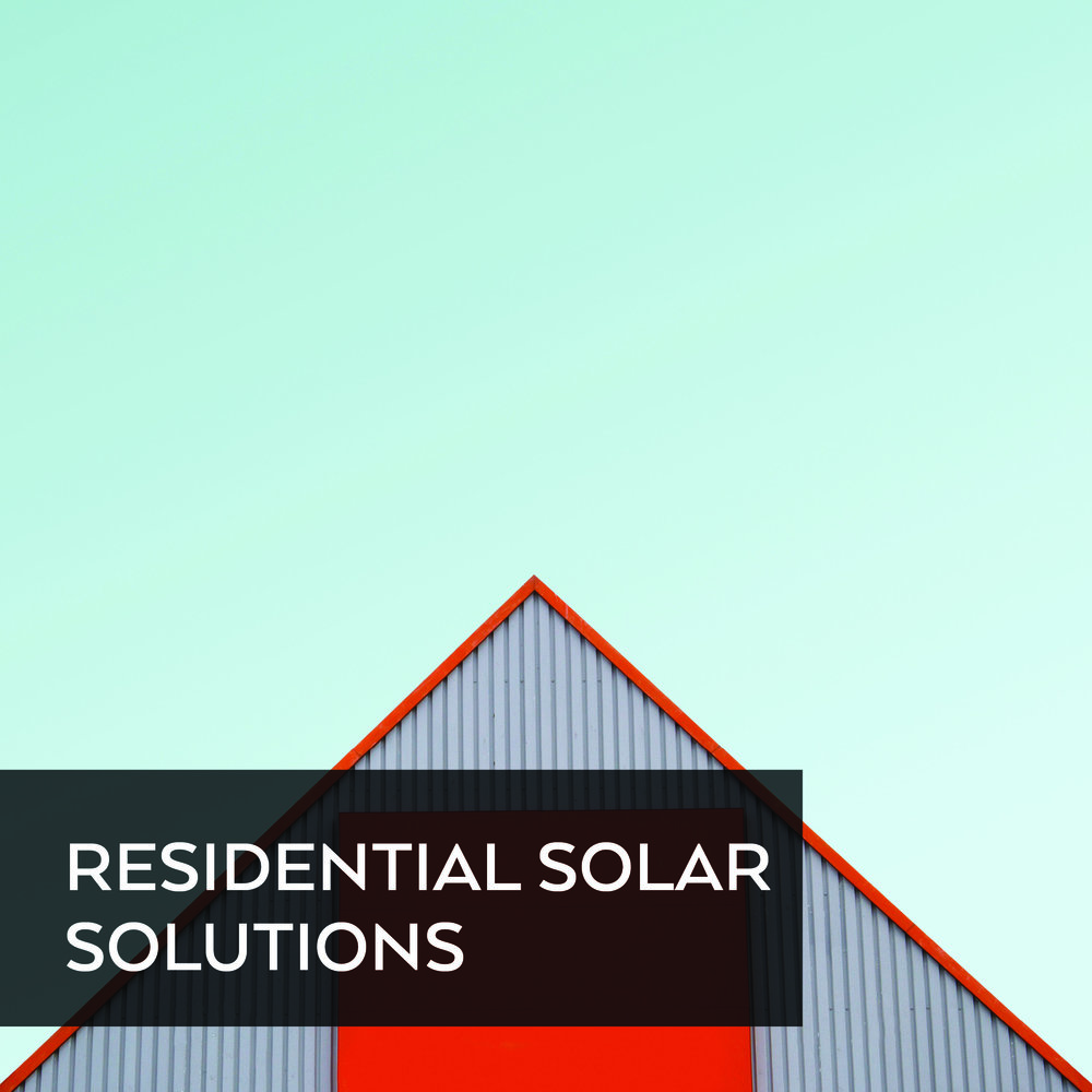 residential_solar_services_optimus_mount_dora.jpg