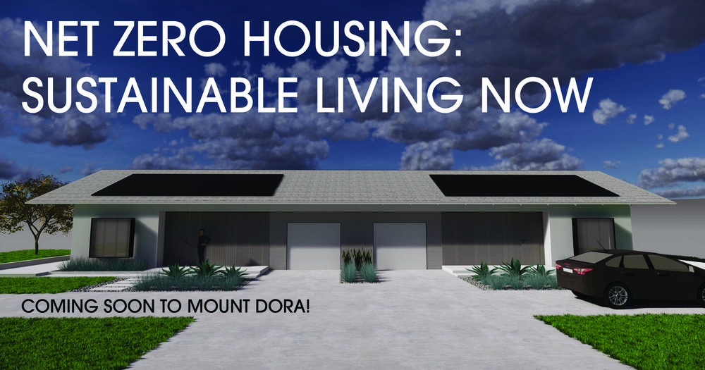 net_zero_home_solar_energy_savings_optimus_mount_dora_florida.jpg