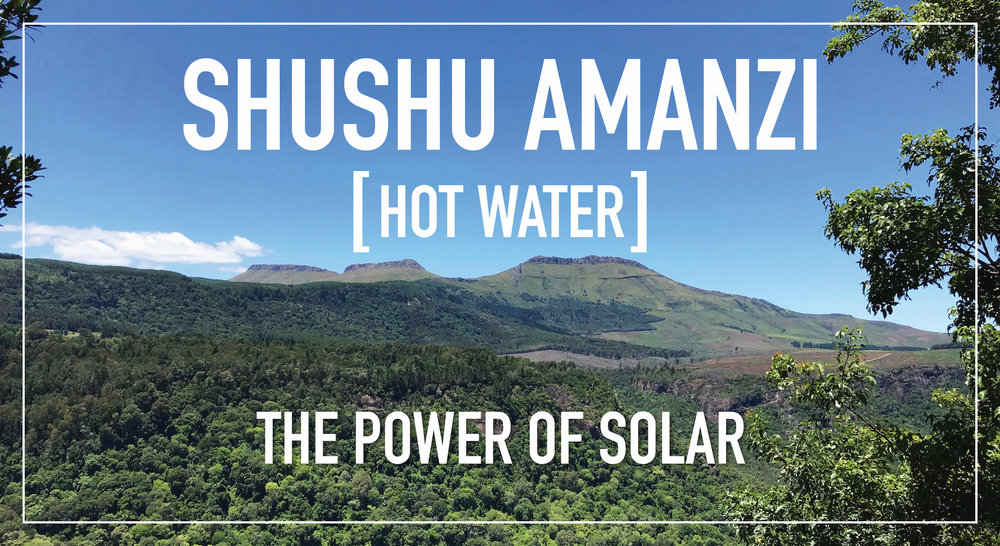 hot_water_charity_education_south_africa_optimus_solar.jpg