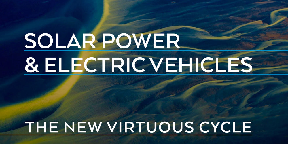 virtuouscycle_solar_ev_optimus_solar_florida.jpg