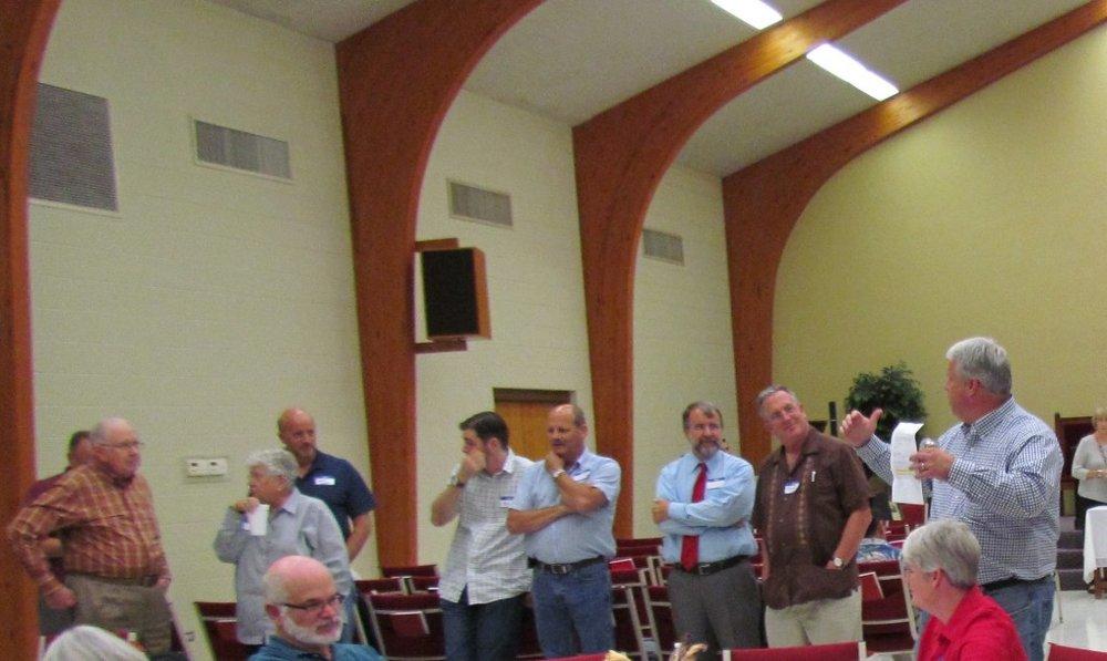 Presbytery Meeting October 2014-01.jpg