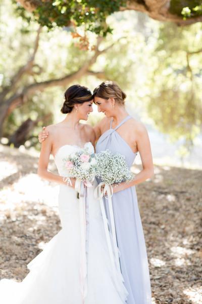 Hannahs wedding .jpg
