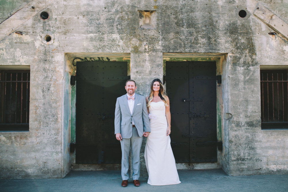 Lindsey_and_Chris_Married_018.jpg