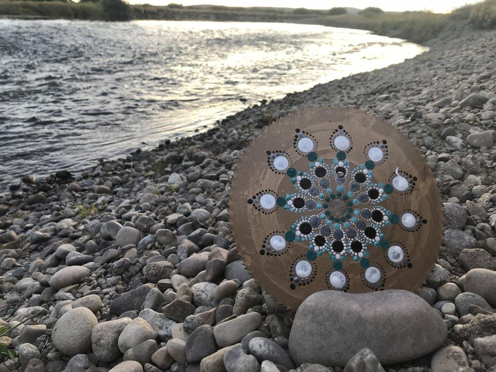 Mandala Saw Riverside.JPG