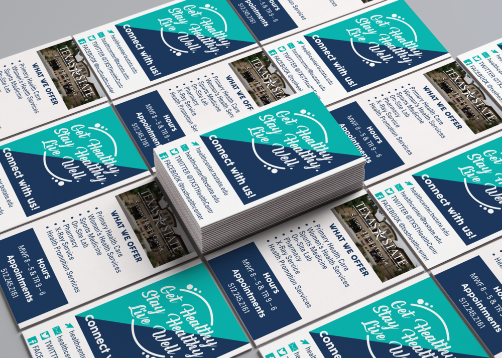 Perspective Business Cards MockUp 22.png
