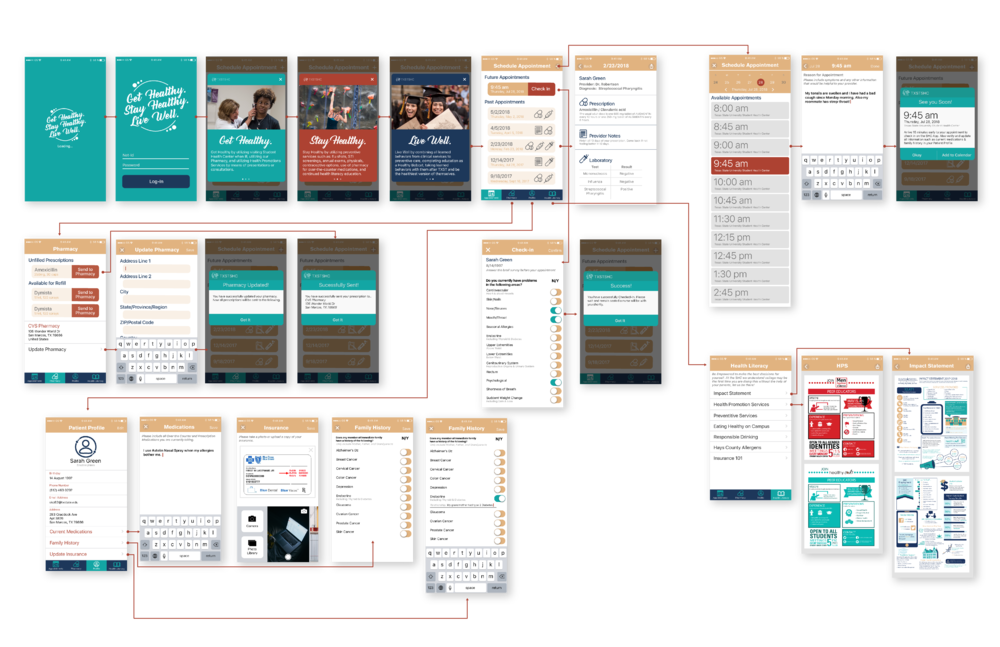 app layout-01.png
