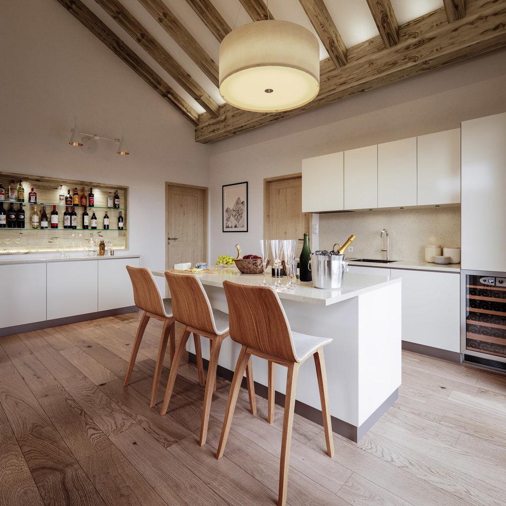 Montriond-Chalet_Architectural-Visualisation_005