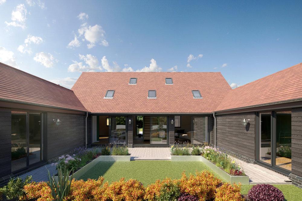 Residential-CGIs-FloorPlans-SiteLayouts_Architectural-Visualisation_002