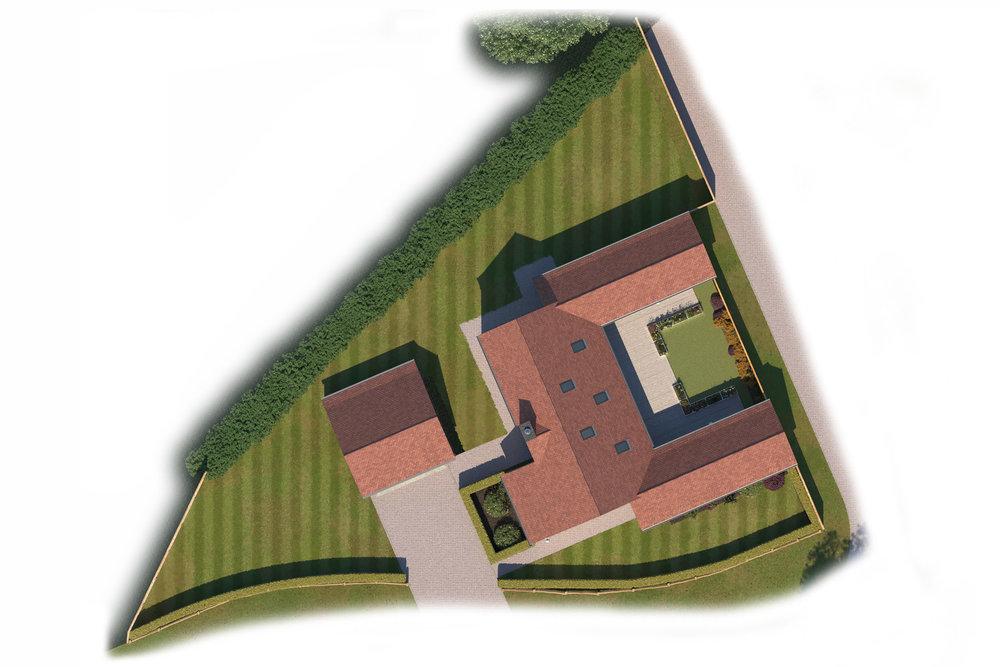 Residential-CGIs-FloorPlans-SiteLayouts_Architectural-Visualisation_003