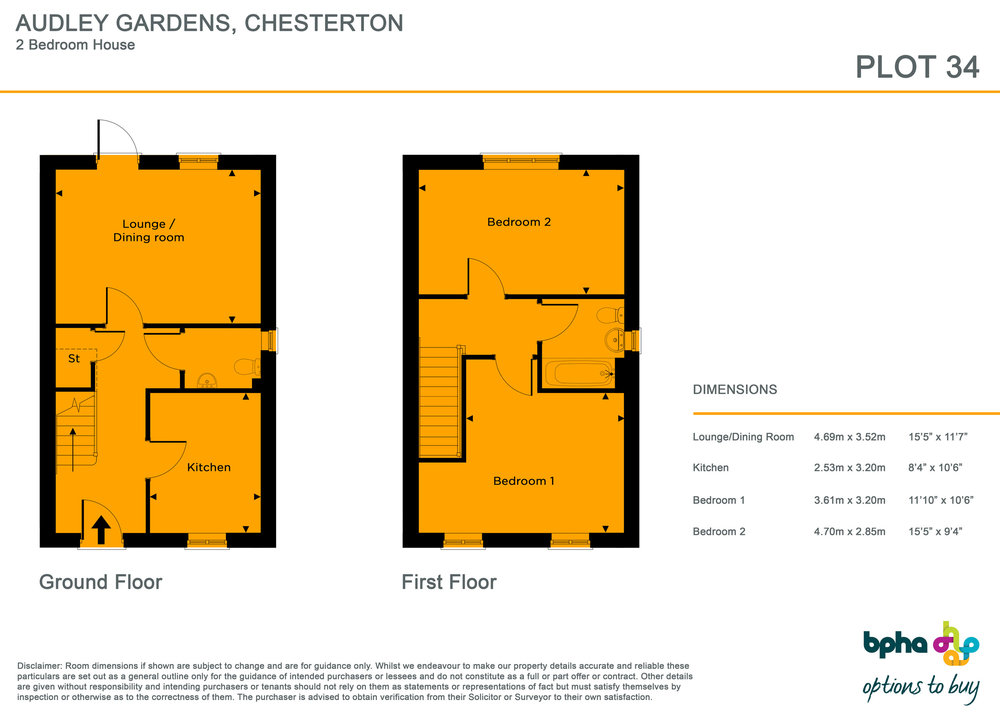 Residential-CGIs-FloorPlans-SiteLayouts_Architectural-Visualisation_005