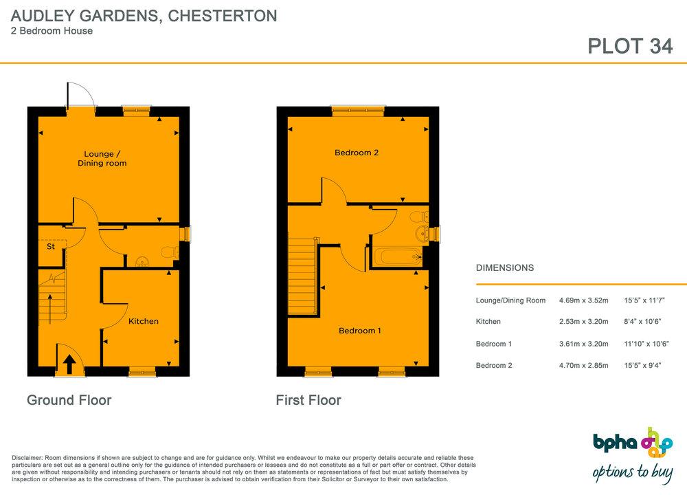 Residential-CGIs-FloorPlans-SiteLayouts_Architectural-Visualisation_005