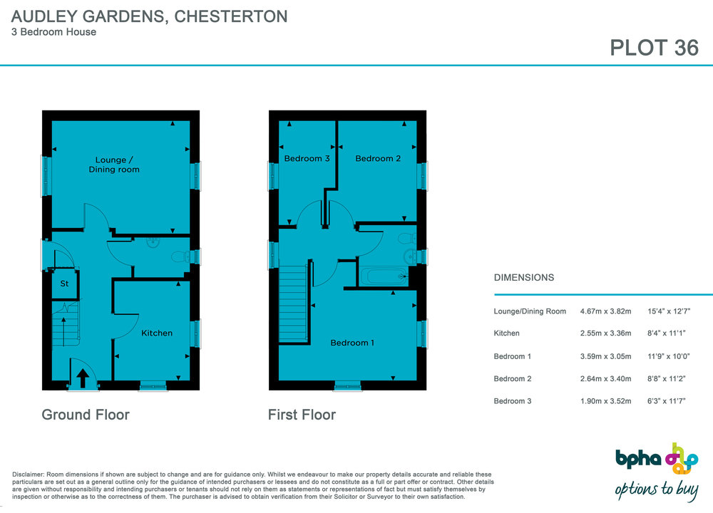 Residential-CGIs-FloorPlans-SiteLayouts_Architectural-Visualisation_006