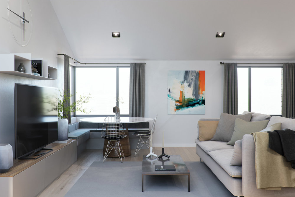 Lanyon-Architectural-Visualisation_006