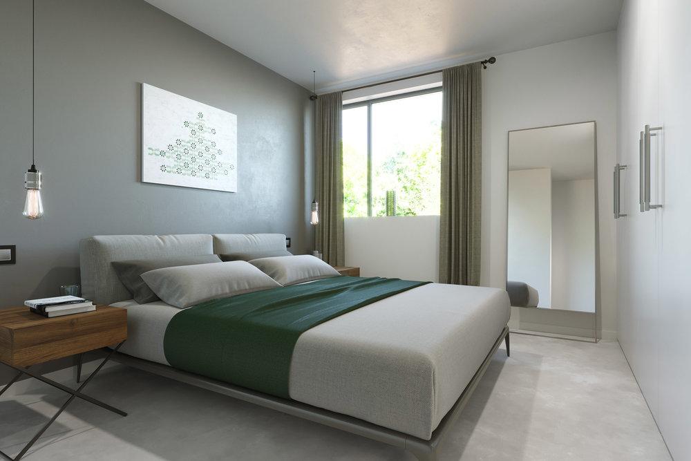 Lanyon-Architectural-Visualisation_011
