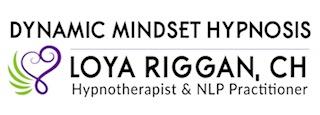 DMH NEW Logo Trimmed.png.jpg
