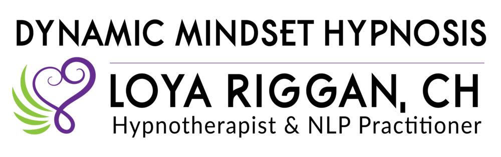 DMH Transparent NEW Logo Trimmed.png