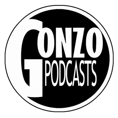 Gonzo Podcast Network