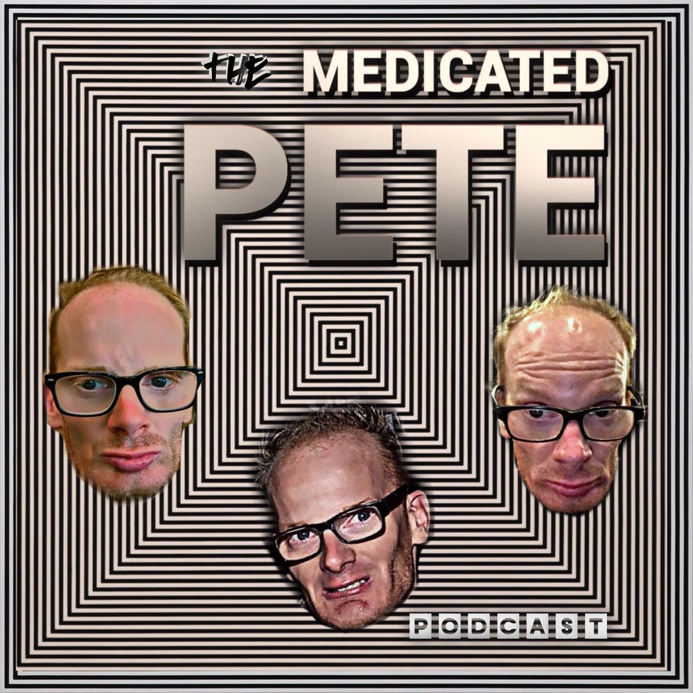 Wednesday_Medicated Pete.JPG