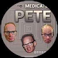 MedicatedPete.png