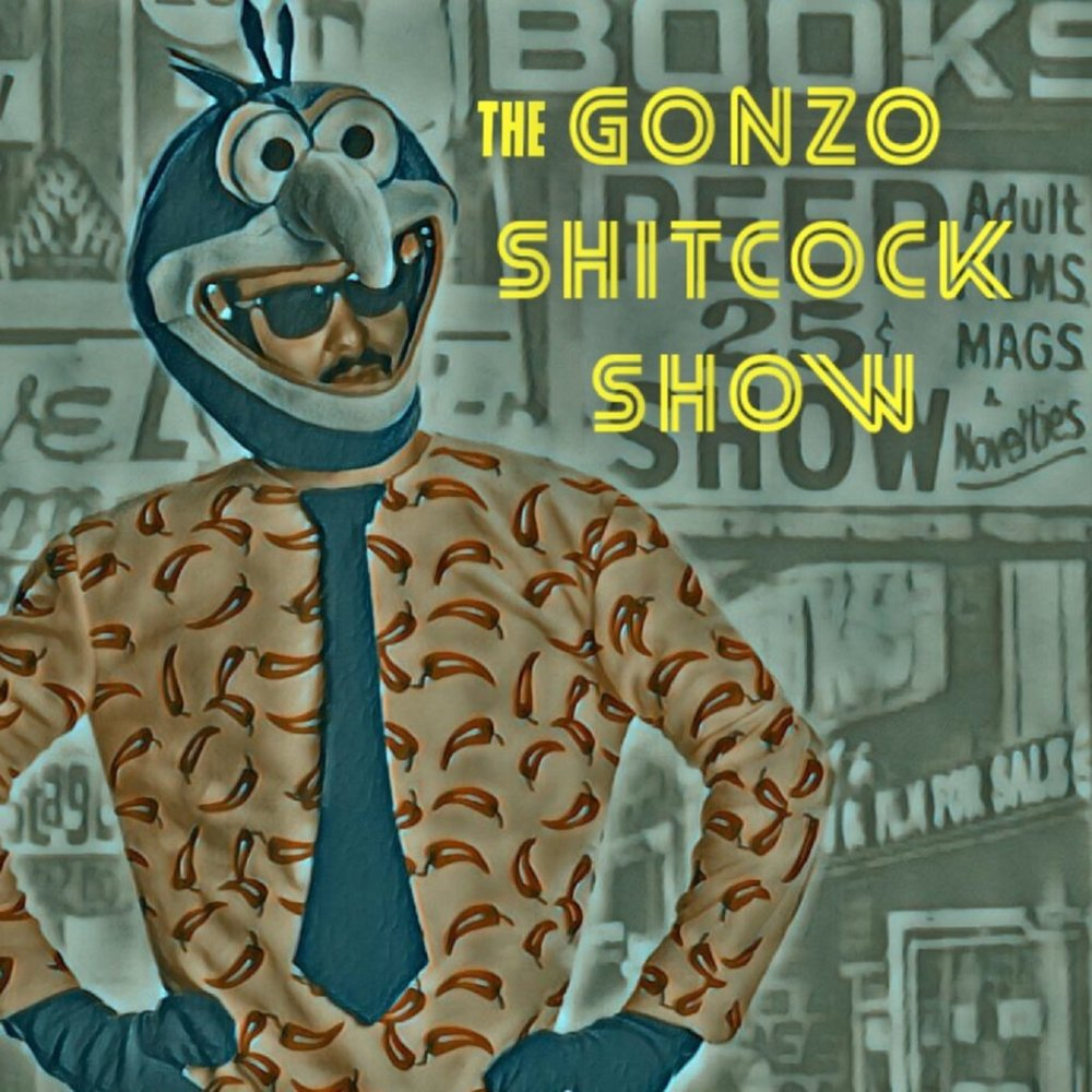 Friday_Gonzo.jpg