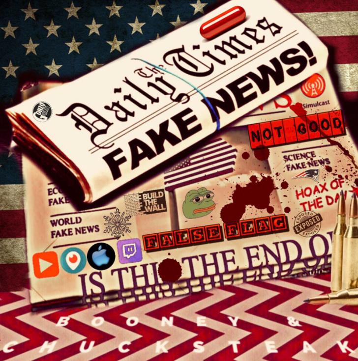 FakeNewsFridays.png