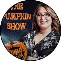 PumpkinShow.png