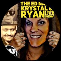 RyanLever2.png
