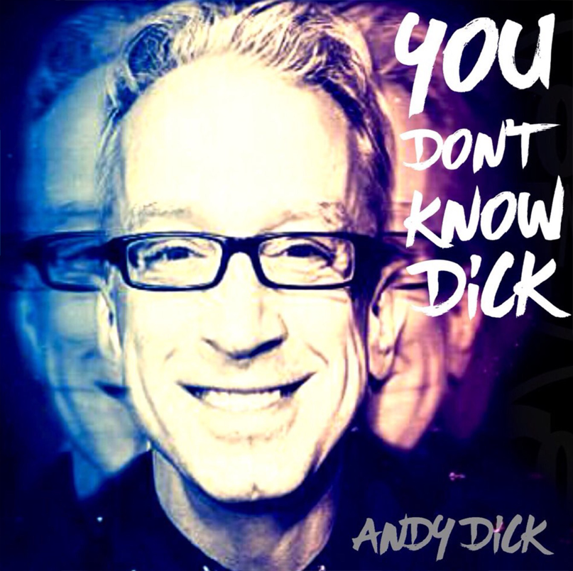 Wednesday_AndyDick.png