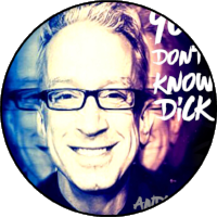 AndyDick.png