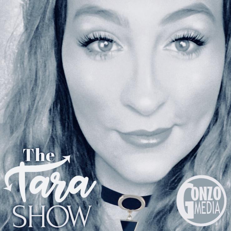 TheTaraShow.png