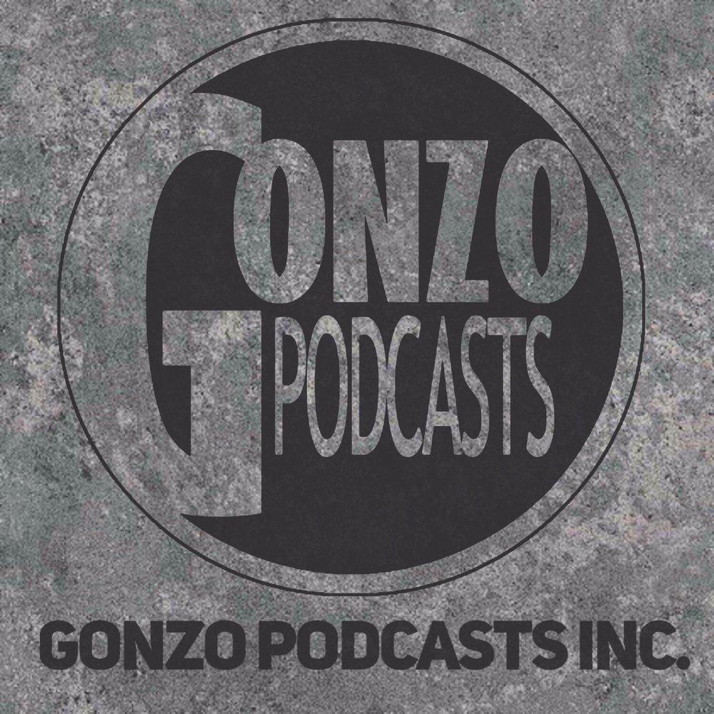GonzoPodcastsInc.jpg