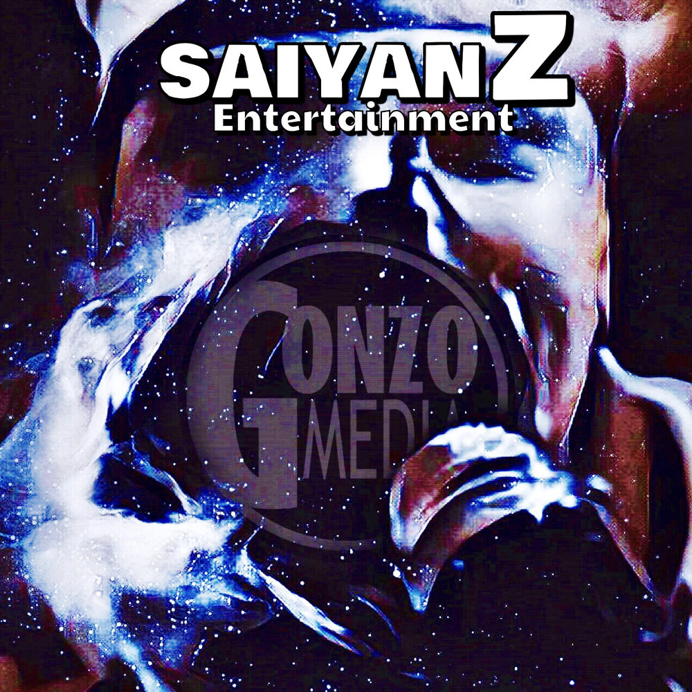 Saturday_SaiyanZEntertainment_NEW.JPG