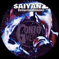 NEW_SaiyanZEntertainment.png