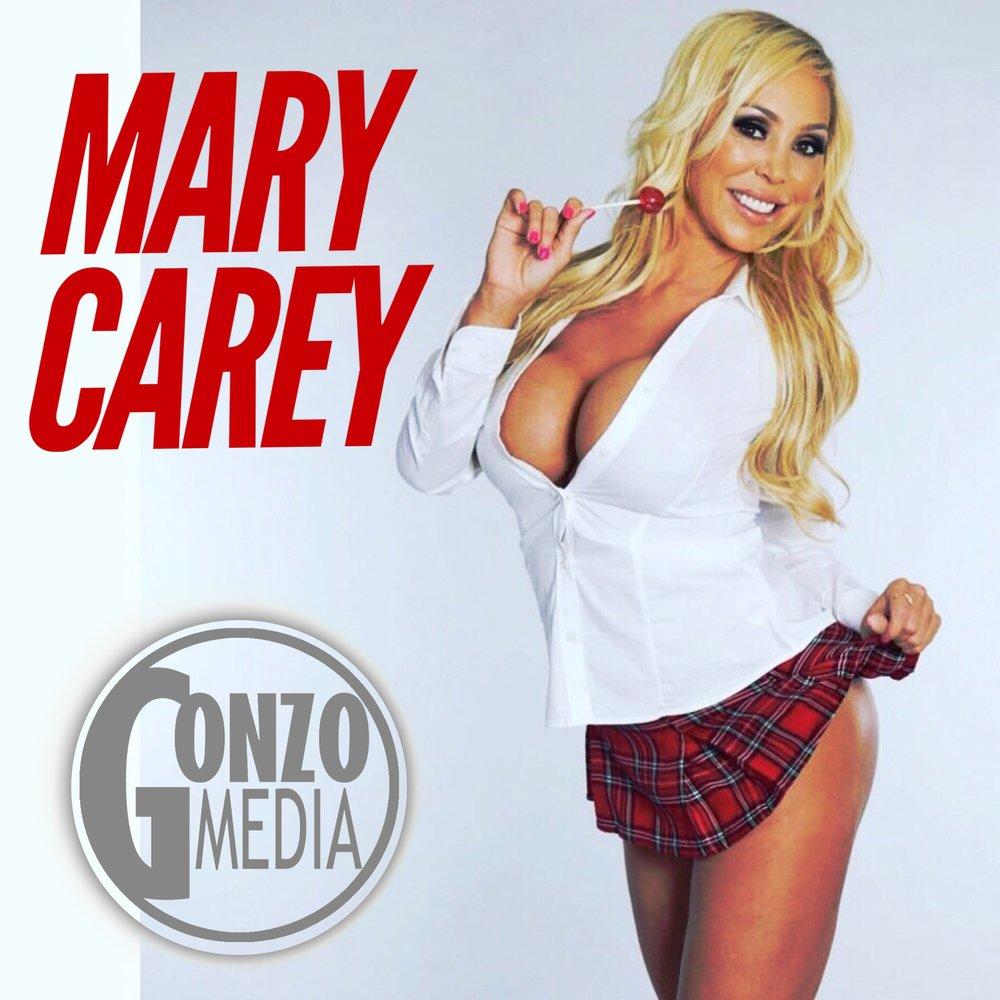 MaryCareyShow.JPG