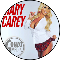 New_MaryCarey.png