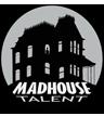 MadhouseSponsor.png