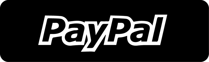PaypalBLK.png