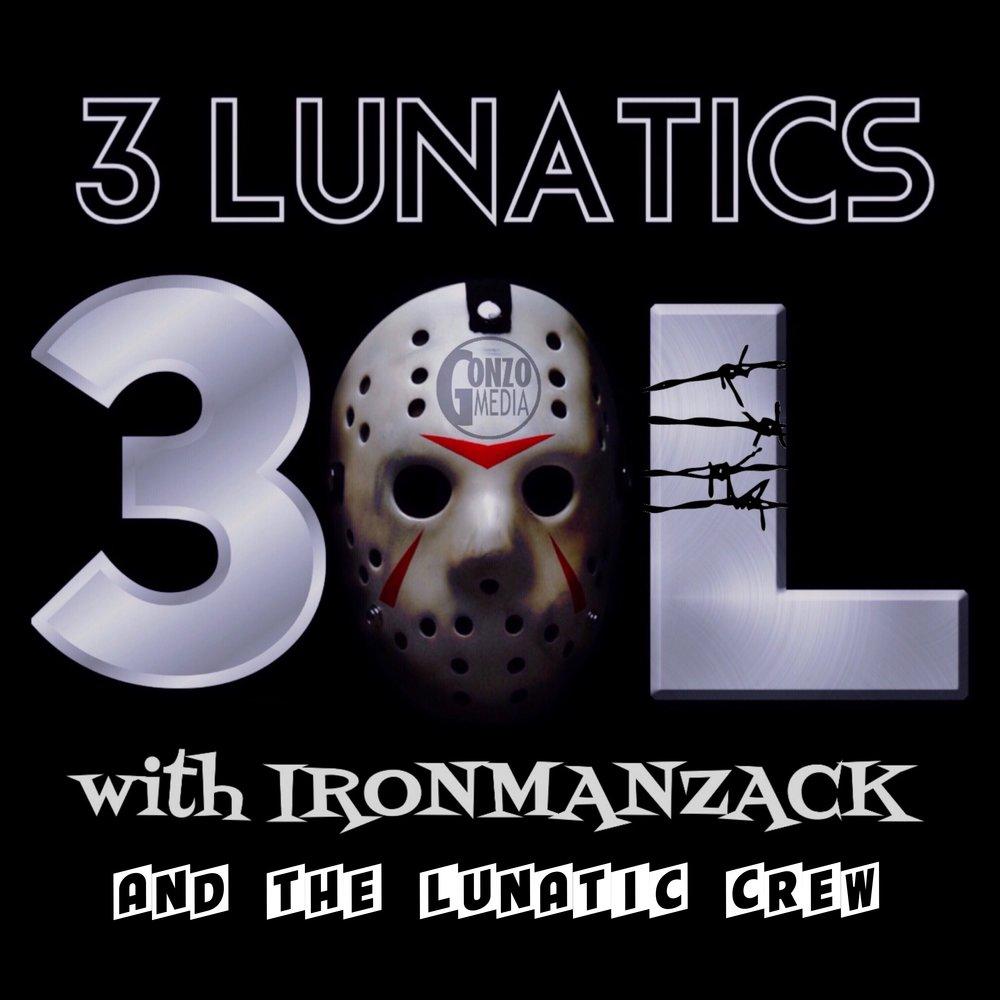 3Lunatics.JPG