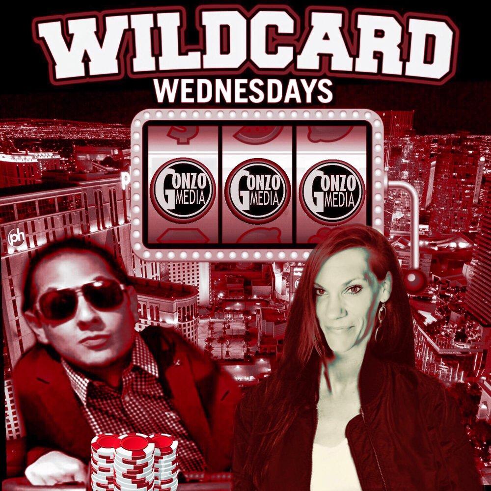 New_WildCardWednesday.JPG