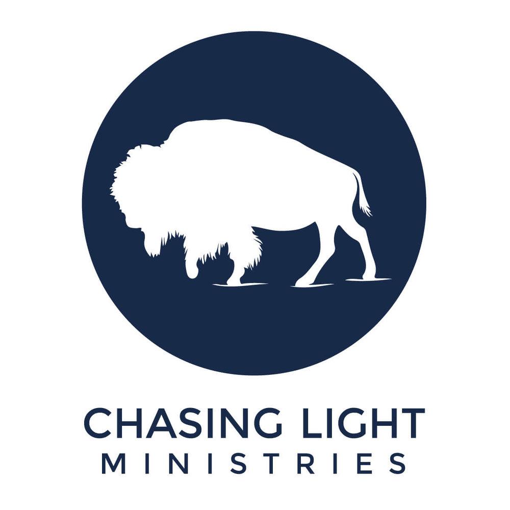 Chasing-Light-Ministries-York-PA-Alternative-Logo-Blog.jpg