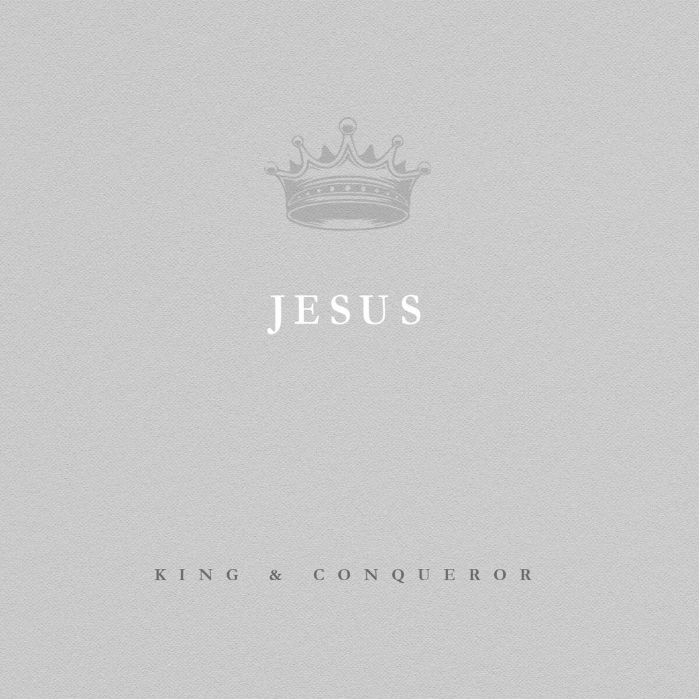 Chasing-Light-Ministries-York-PA-Jesus-King-Conqueror-Blog-Post.jpg