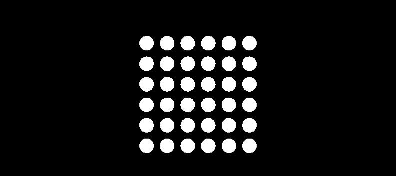 BAKALAVR-logo-white-small.png