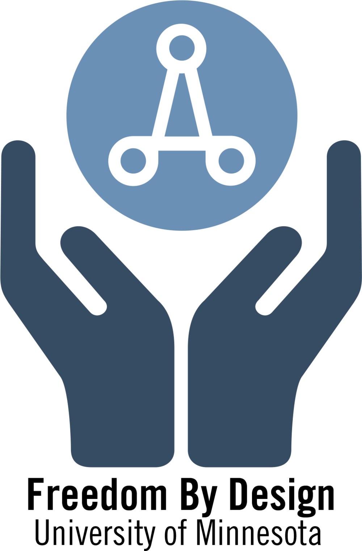 FBD Logo.png