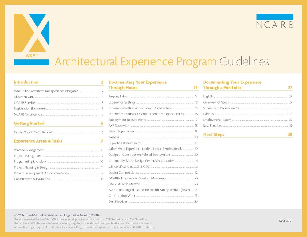 Copy of NCARB-AXP_Guidelines_Page_01.jpg
